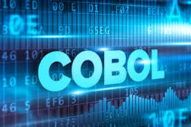 COBOLとは?