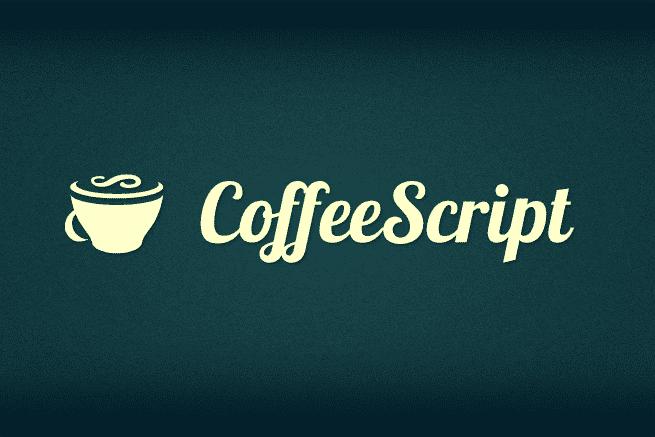 CoffeeScriptとは?