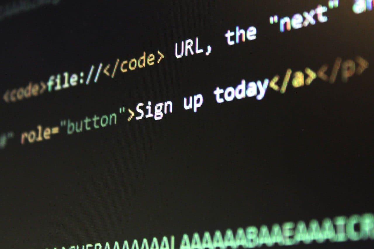 未経験でプログラミングのバイトはきついです