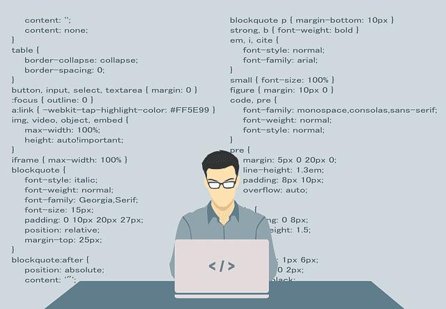 結論:PHPコースは超絶おすすめです。