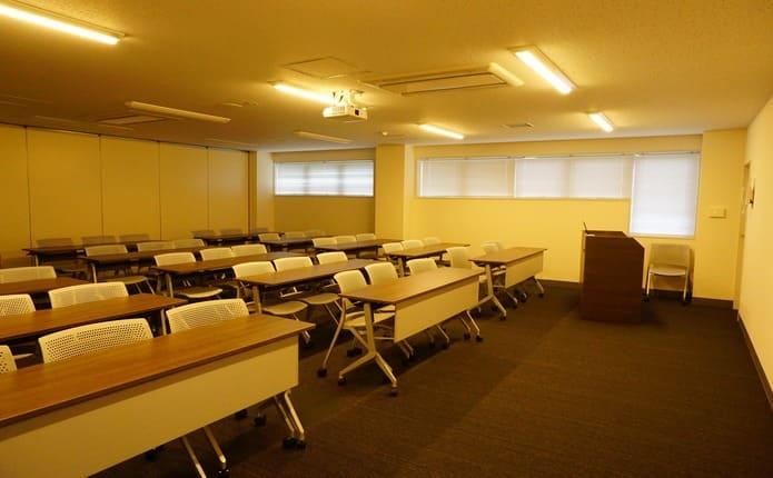 関屋自動車学校