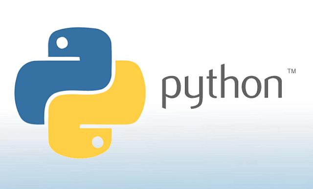 Python講座の進み具合【飛ばしてもOKです!】