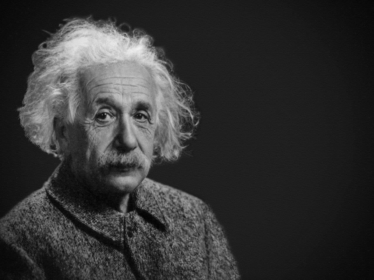 凡人と天才の定義