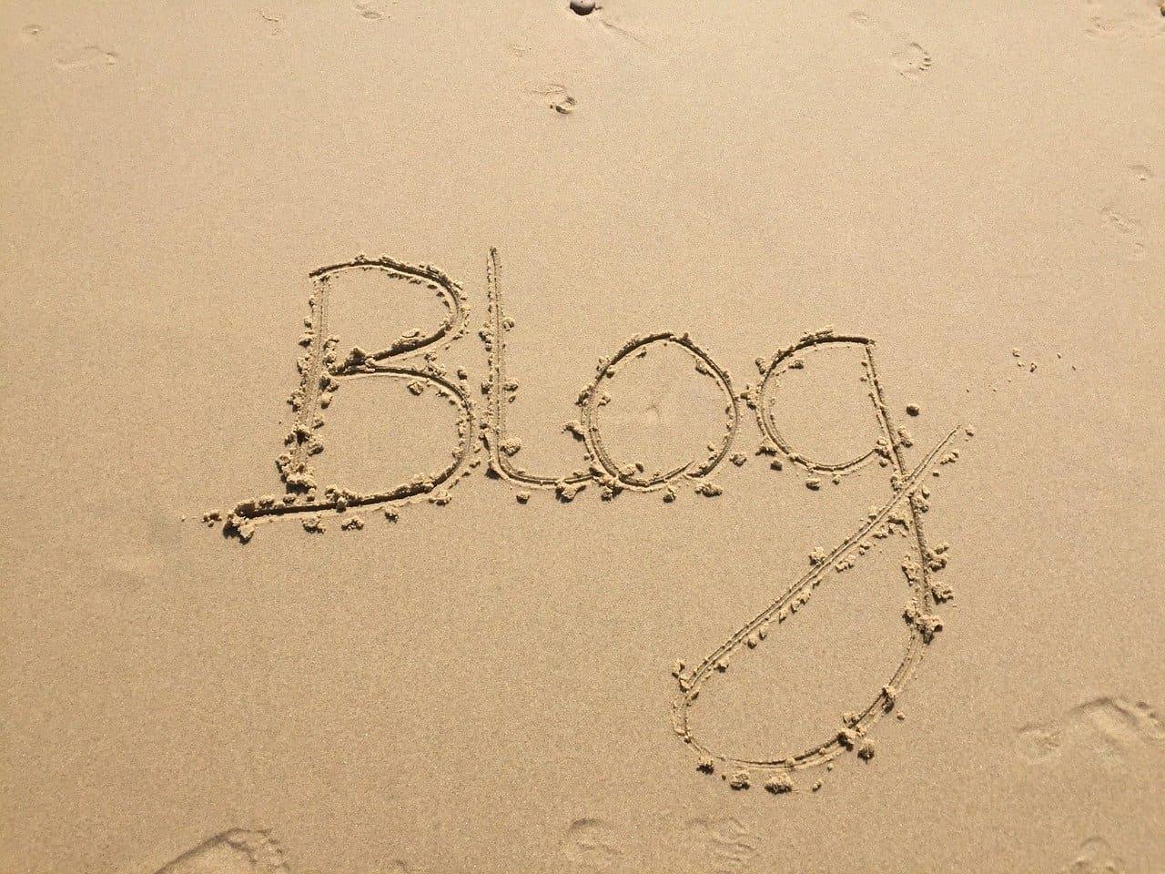 プログラミング学習者はブログをやるべきか?