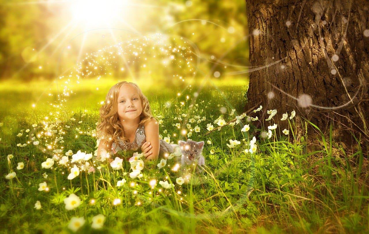将来幸せになるための人生戦略