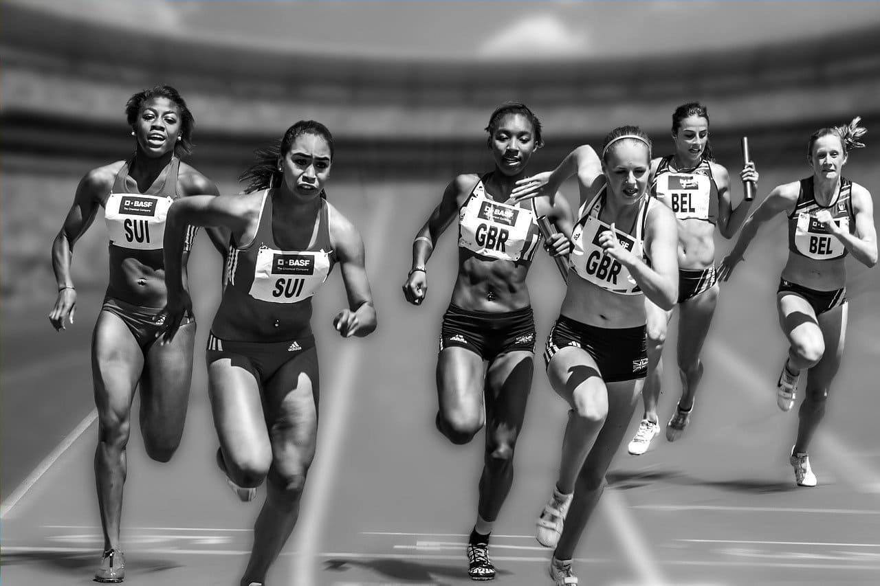 大学内でなぜ競争が生まれるのか?