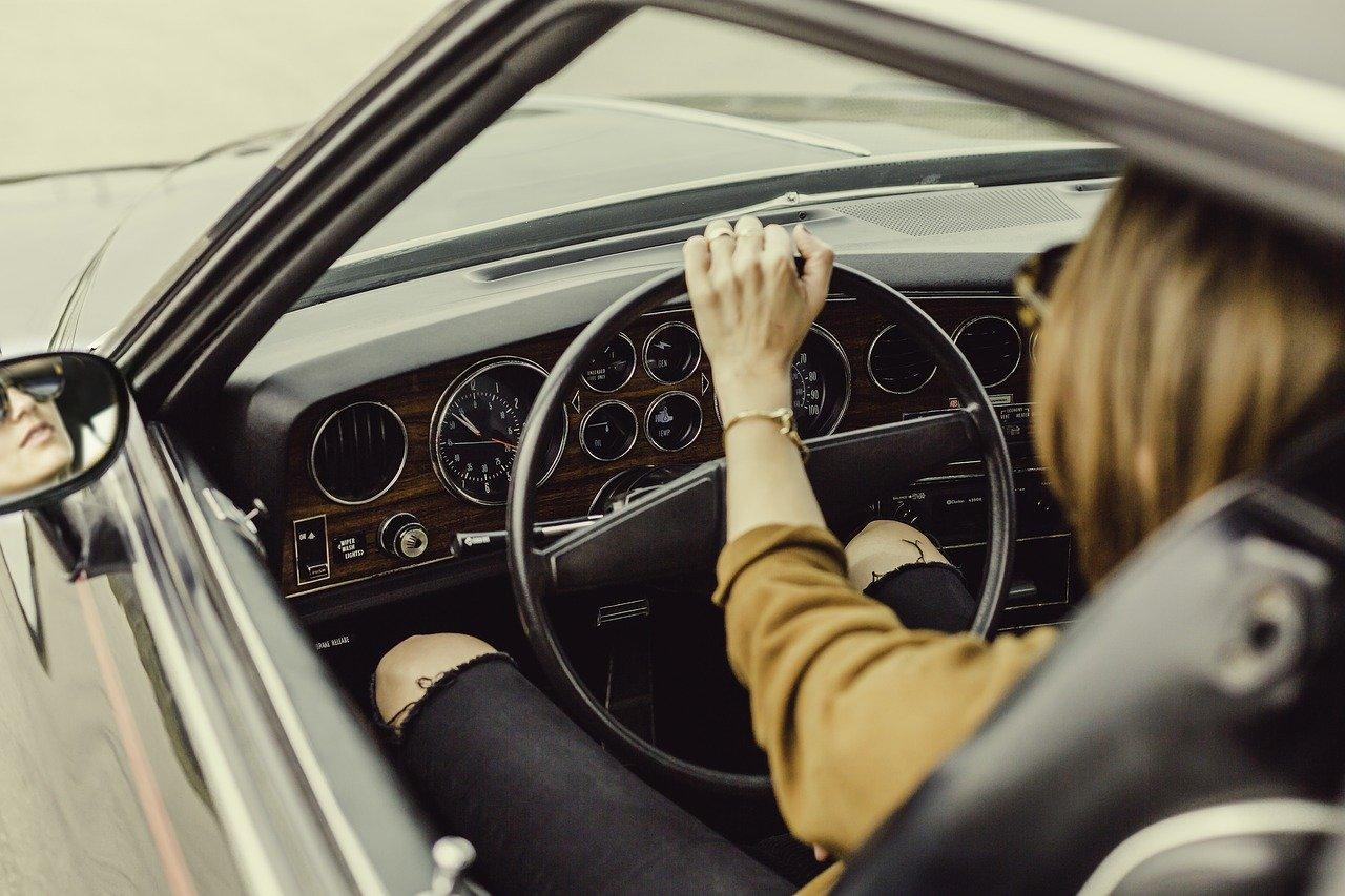まとめ:運転免許を取りたい人は、合宿免許に行くべき理由