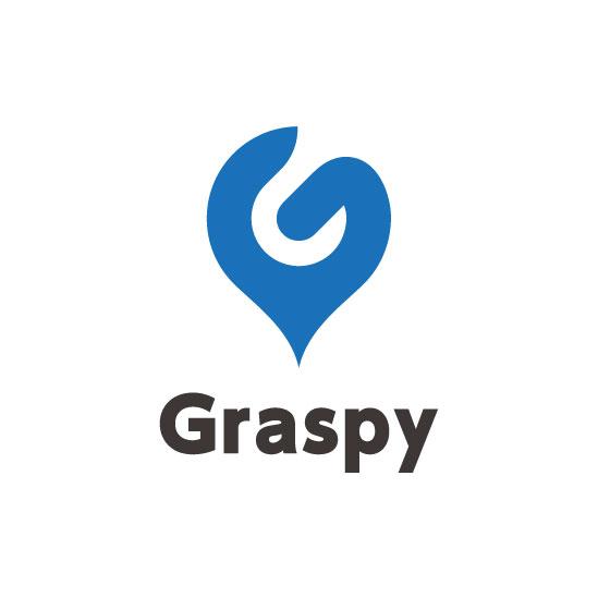 プログラミング学習 Graspy