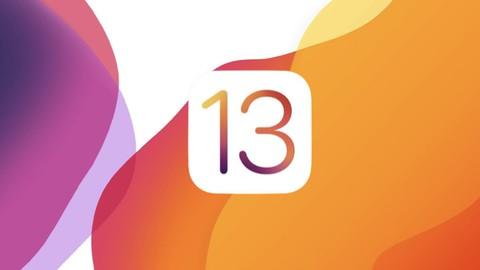 Udemy iPhoneアプリ開発者