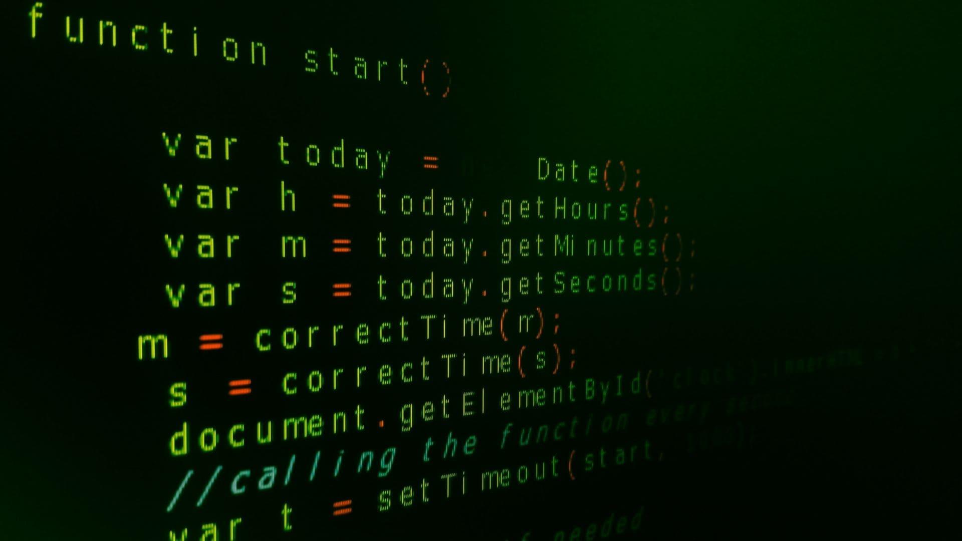 プログラミング教育 意味