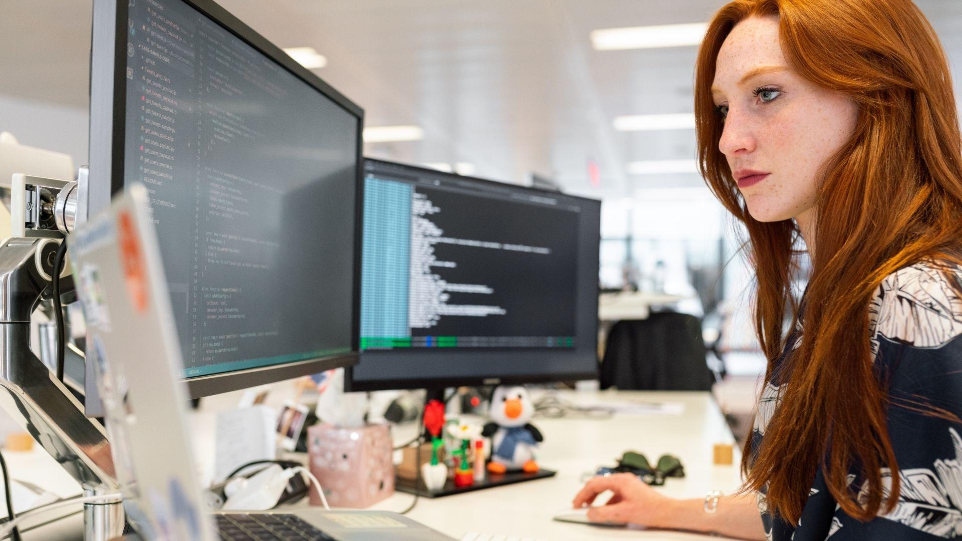 プログラミングスクール 特徴