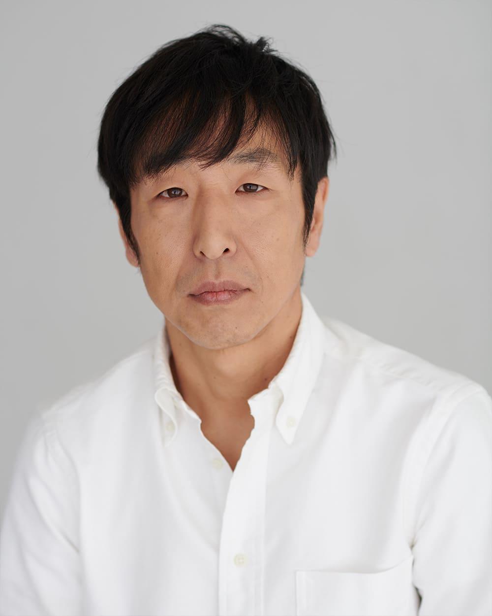 あざみママ(伊藤裕子)