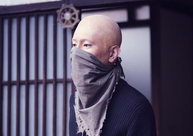 鰐戸三蔵(間宮祥太朗)