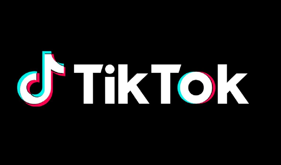 TikTok とは